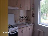 Apartament de inchiriat, Cluj (judet), Strada Grigore Alexandrescu - Foto 6