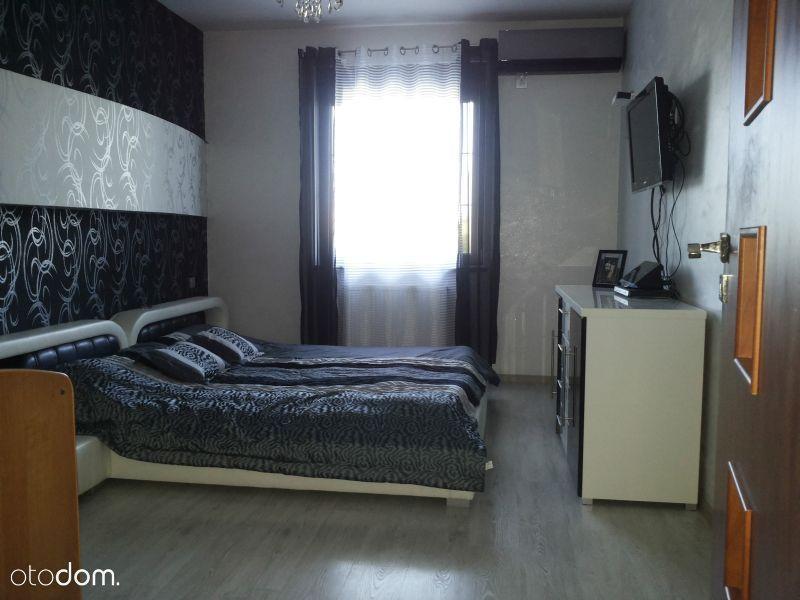 Dom na sprzedaż, Brzezia Łąka, wrocławski, dolnośląskie - Foto 12
