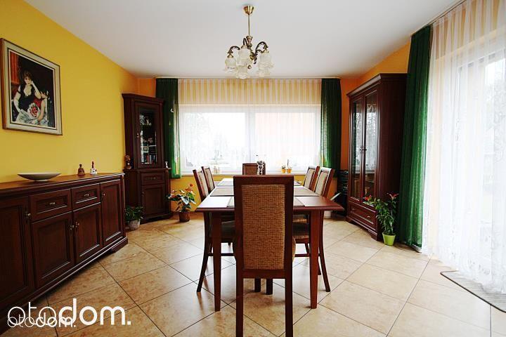 Dom na sprzedaż, Opole, Grudzice - Foto 16
