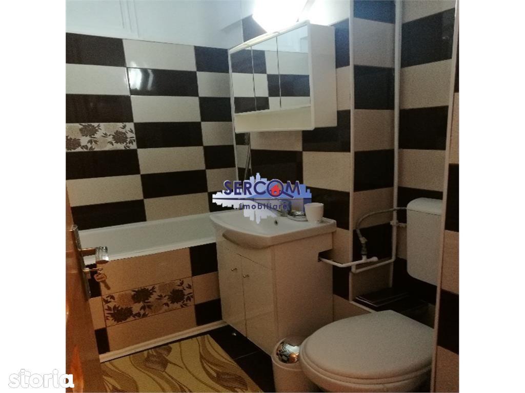 Apartament de vanzare, Brasov, Garii - Foto 8