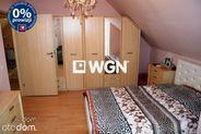 Dom na sprzedaż, Krzyżowa, bolesławiecki, dolnośląskie - Foto 7