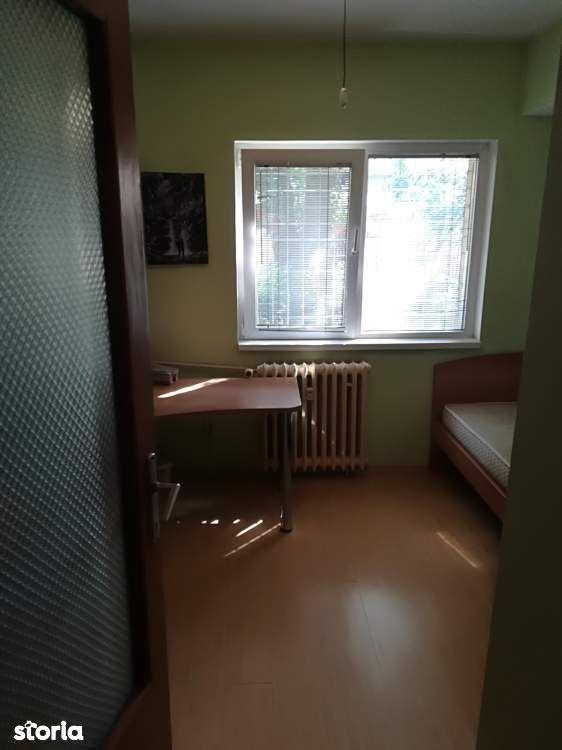 Apartament de vanzare, București (judet), Plumbuita - Foto 8