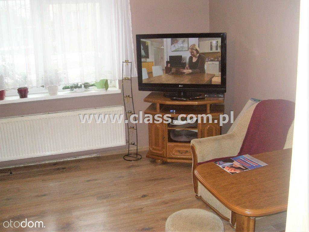 Dom na sprzedaż, Bydgoszcz, Glinki - Foto 3