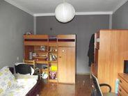 Mieszkanie na sprzedaż, Września, wrzesiński, wielkopolskie - Foto 4