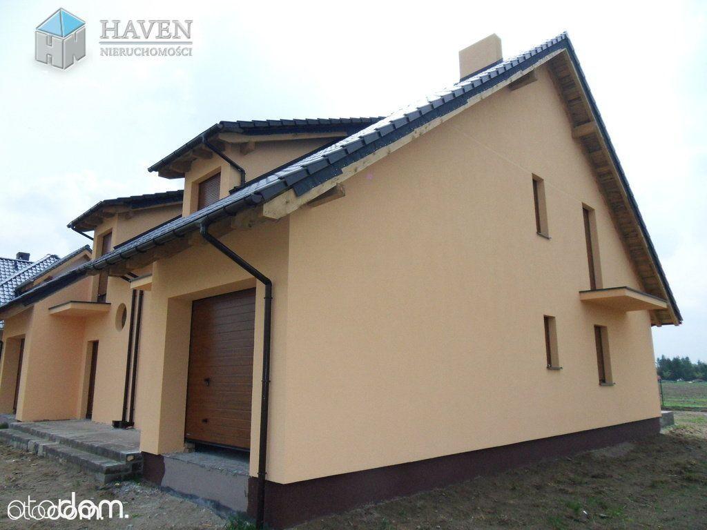 Dom na sprzedaż, Gowarzewo, poznański, wielkopolskie - Foto 2