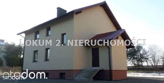 Dom na sprzedaż, Warszowice, pszczyński, śląskie - Foto 1