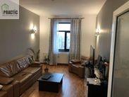 Apartament de vanzare, Galați (judet), Strada Parcului - Foto 4