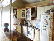 Dom na sprzedaż, Cięcina, żywiecki, śląskie - Foto 10