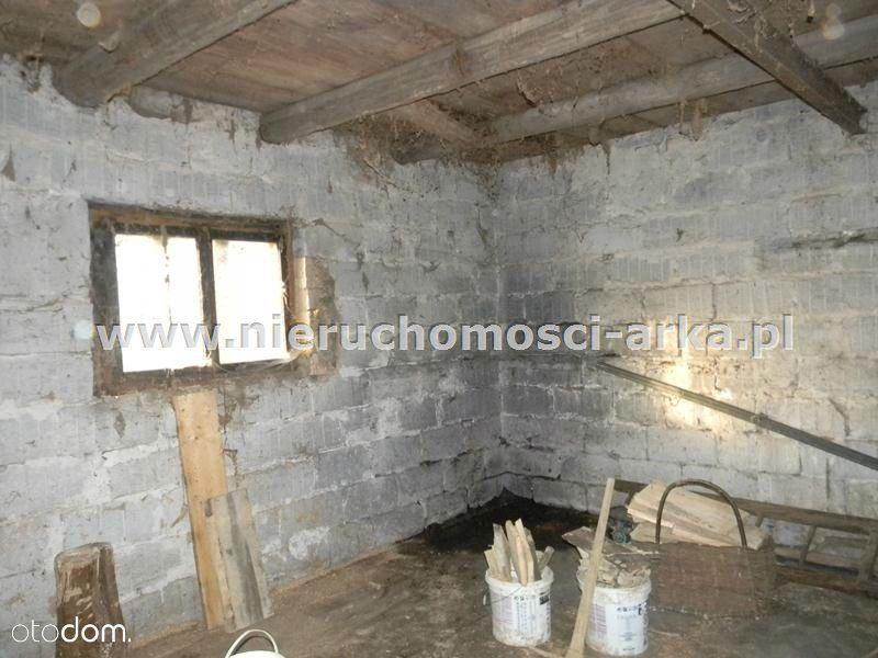 Dom na sprzedaż, Laskowa, limanowski, małopolskie - Foto 14