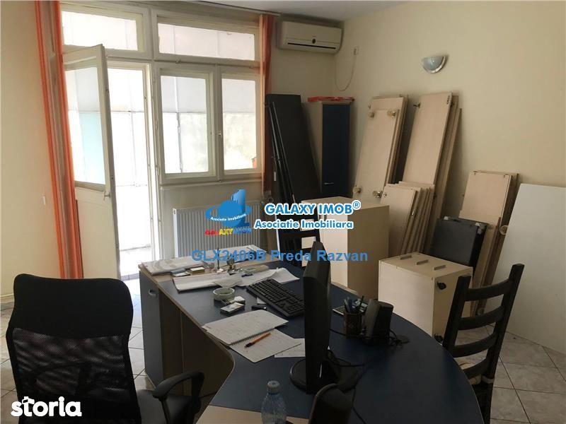 Apartament de vanzare, Bucuresti, Sectorul 3, Centrul Civic - Foto 12