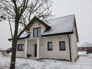 Dom na sprzedaż, Galewice, wieruszowski, łódzkie - Foto 19