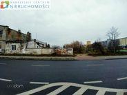 Działka na sprzedaż, Wąbrzeźno, wąbrzeski, kujawsko-pomorskie - Foto 1
