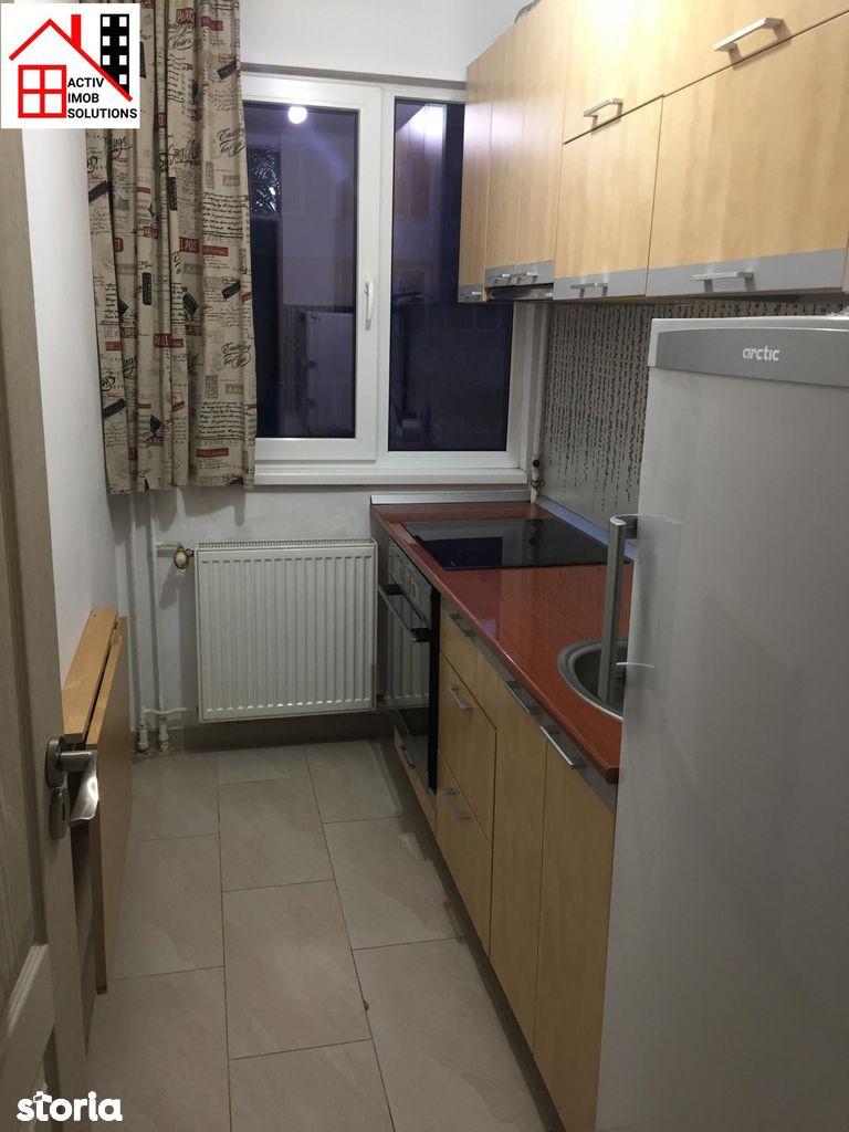 Apartament de inchiriat, Prahova (judet), Mărășești - Foto 6