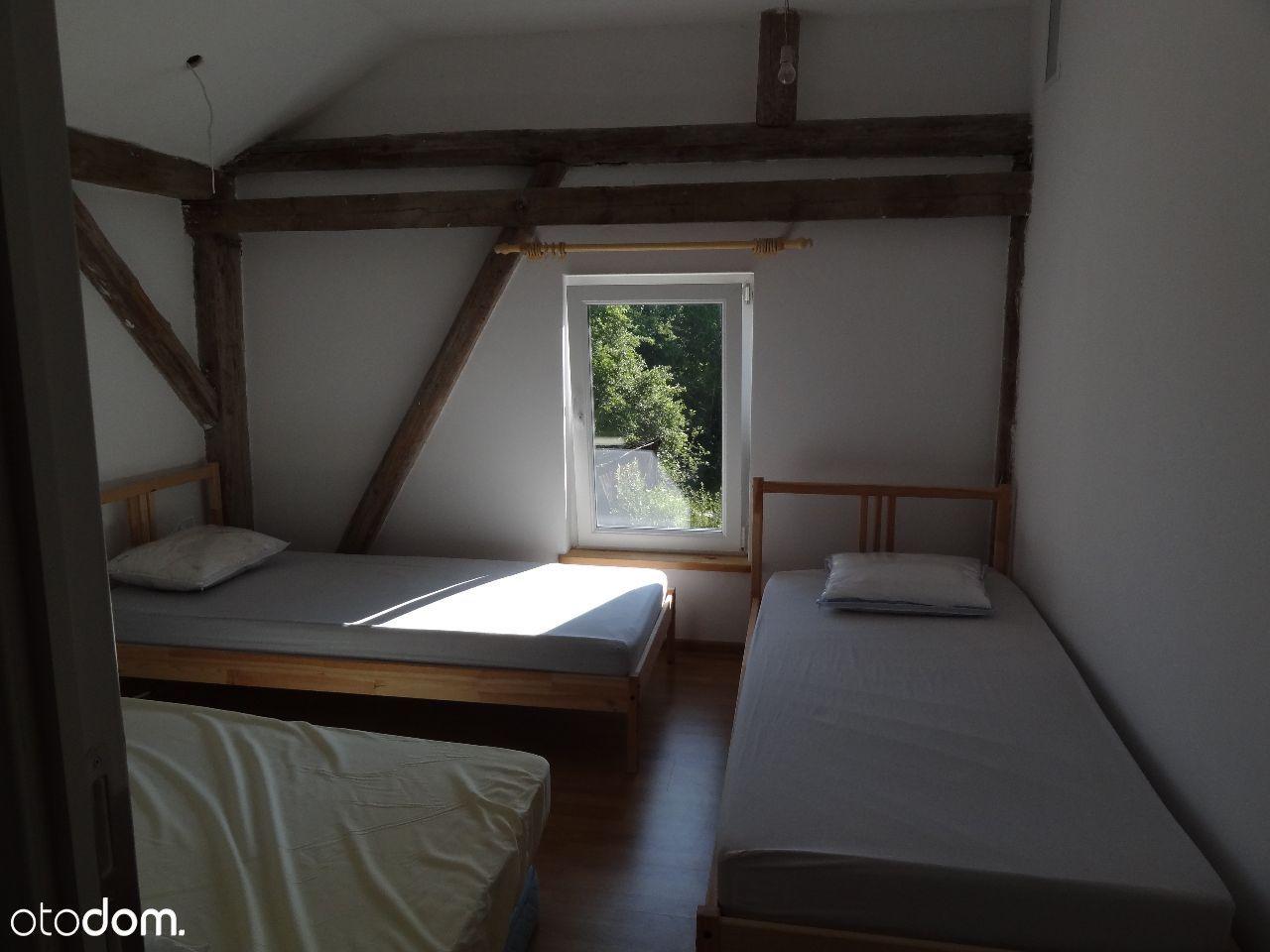 Dom na sprzedaż, Radomice, lwówecki, dolnośląskie - Foto 11
