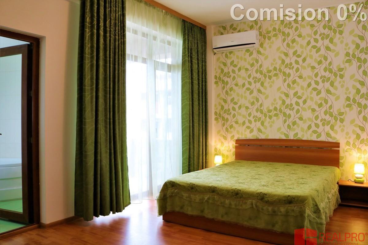 Casa de vanzare, Constanța (judet), Strada D2 - Foto 8
