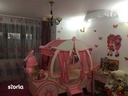 Casa de vanzare, Ilfov (judet), Mogoşoaia - Foto 20