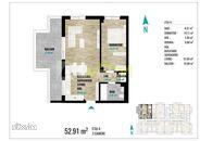 Apartament de vanzare, Cluj (judet), Strada Kelemen Lajos - Foto 3