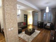 Apartament de vanzare, București (judet), Strada Izbiceni - Foto 2