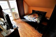 Casa de vanzare, Mureș (judet), Strada X4 - Foto 5