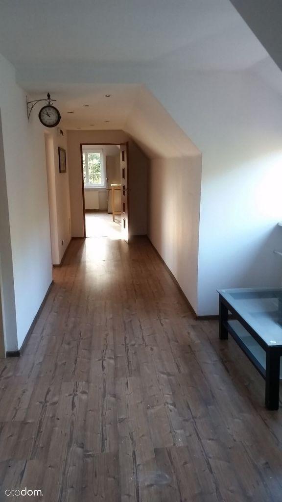 Mieszkanie na sprzedaż, Kiełpino, szczecinecki, zachodniopomorskie - Foto 8