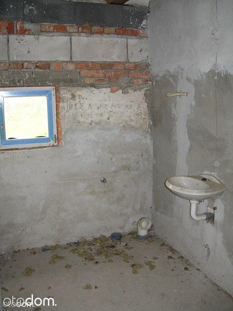 Dom na sprzedaż, Koślinka, sztumski, pomorskie - Foto 12
