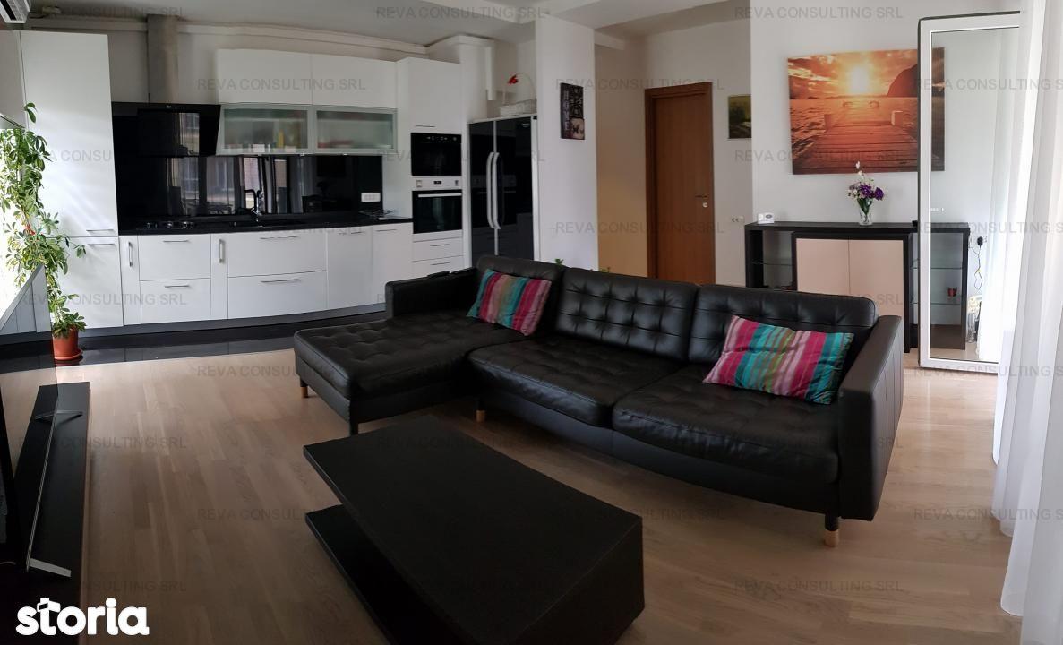 Apartament de vanzare, Stefanestii de Jos, Bucuresti - Ilfov - Foto 3