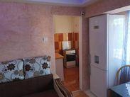 Apartament de vanzare, Maramureș (judet), Vasile Alecsandri - Foto 6