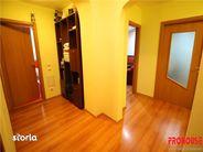 Apartament de vanzare, Bacău (judet), Strada Neagoe Vodă - Foto 5