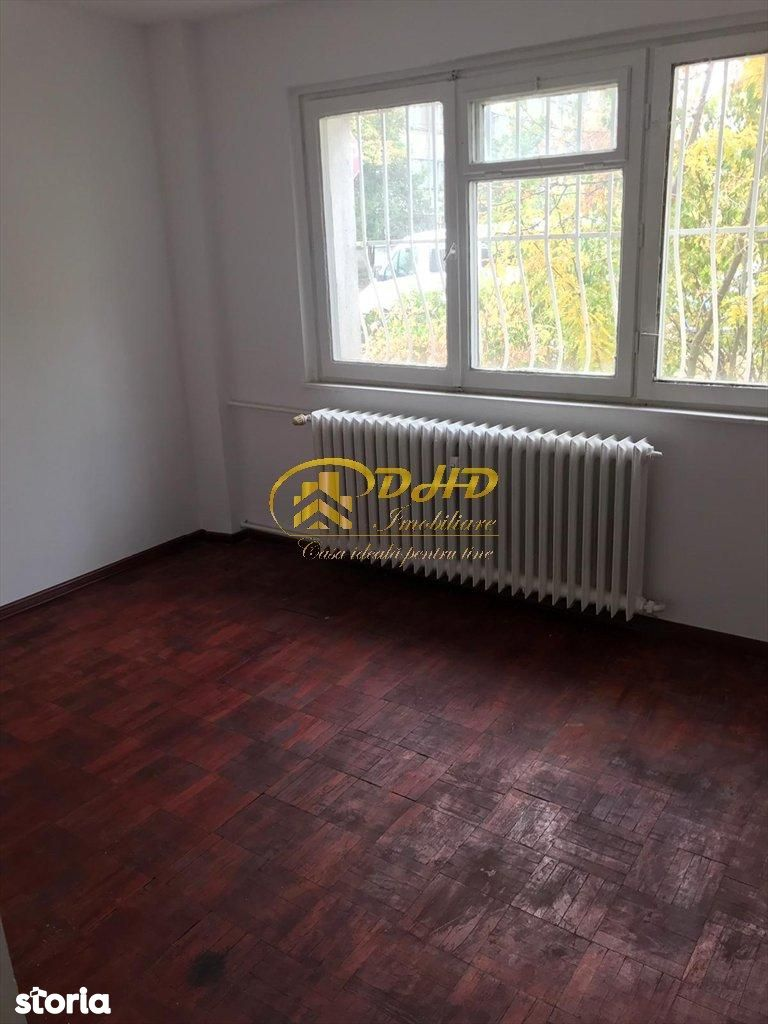 Apartament de vanzare, Iași (judet), Podu Roș - Foto 12