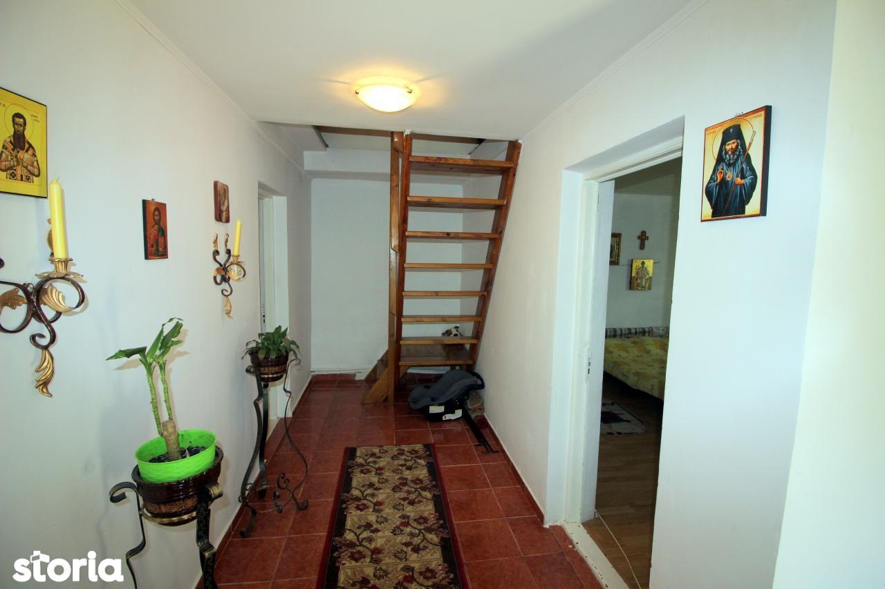 Casa de vanzare, Bacău (judet), Iteşti - Foto 6