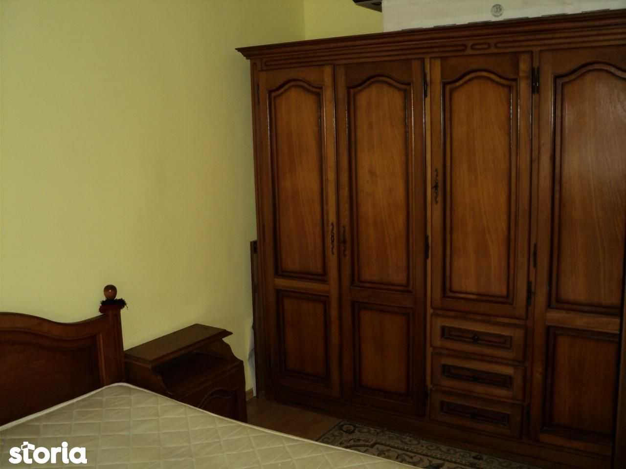 Apartament de vanzare, Arad (judet), Arad - Foto 6