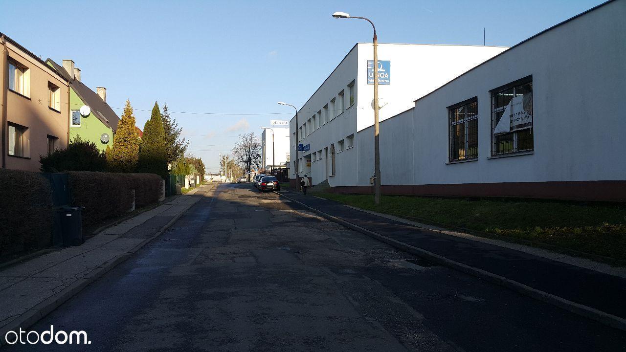 Lokal użytkowy na wynajem, Bydgoszcz, Bartodzieje - Foto 9