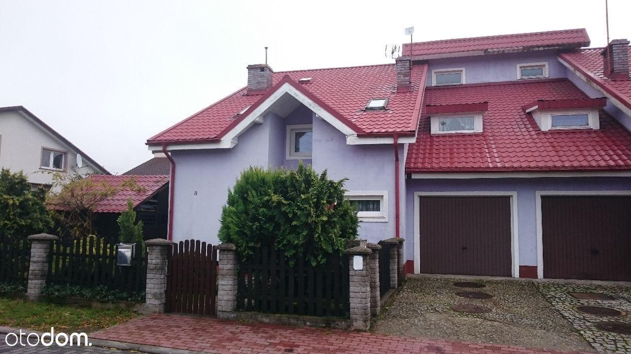 Dom na sprzedaż, Kożuchów, nowosolski, lubuskie - Foto 2