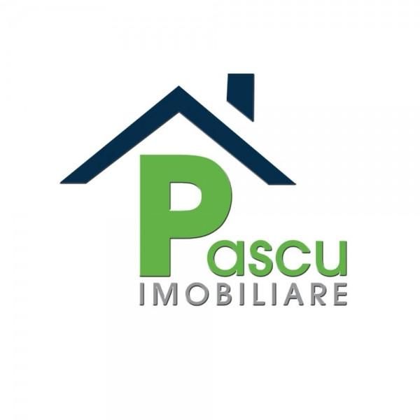 PASCU Imobiliare
