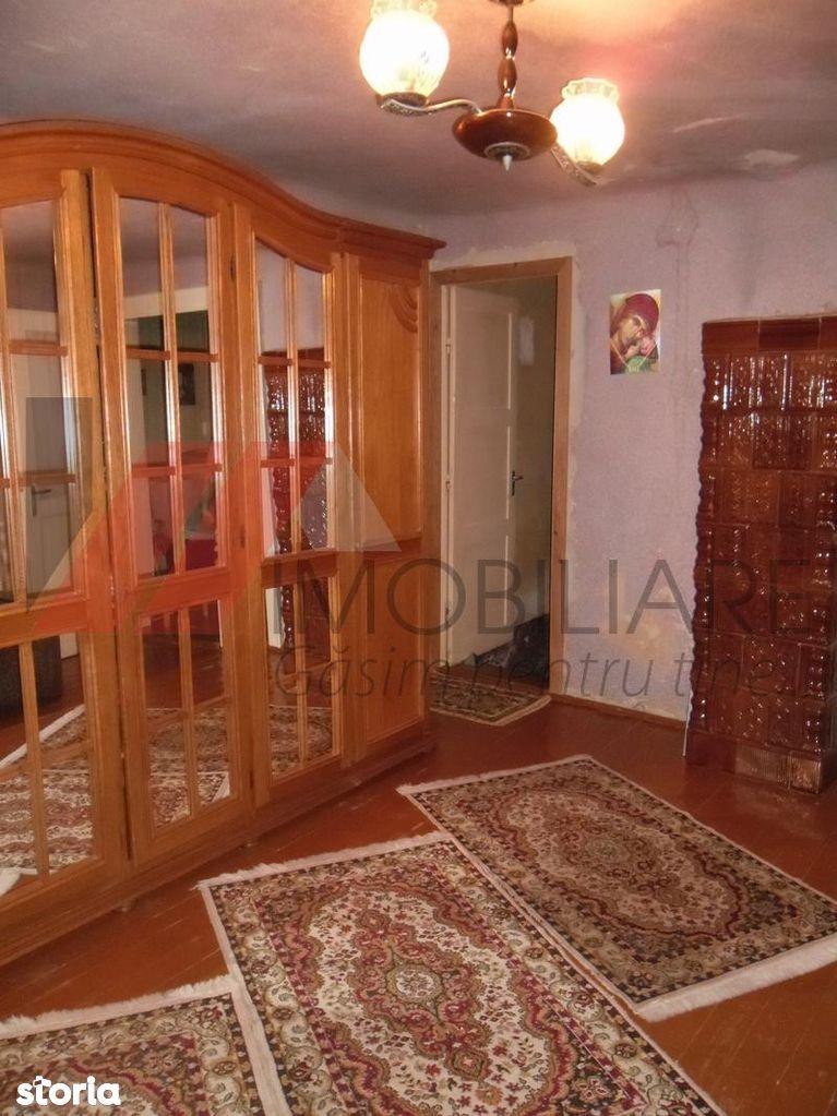 Casa de vanzare, Timisoara, Timis, Lipovei - Foto 4