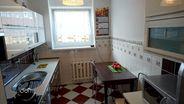 Mieszkanie na sprzedaż, Koziegłowy, poznański, wielkopolskie - Foto 1
