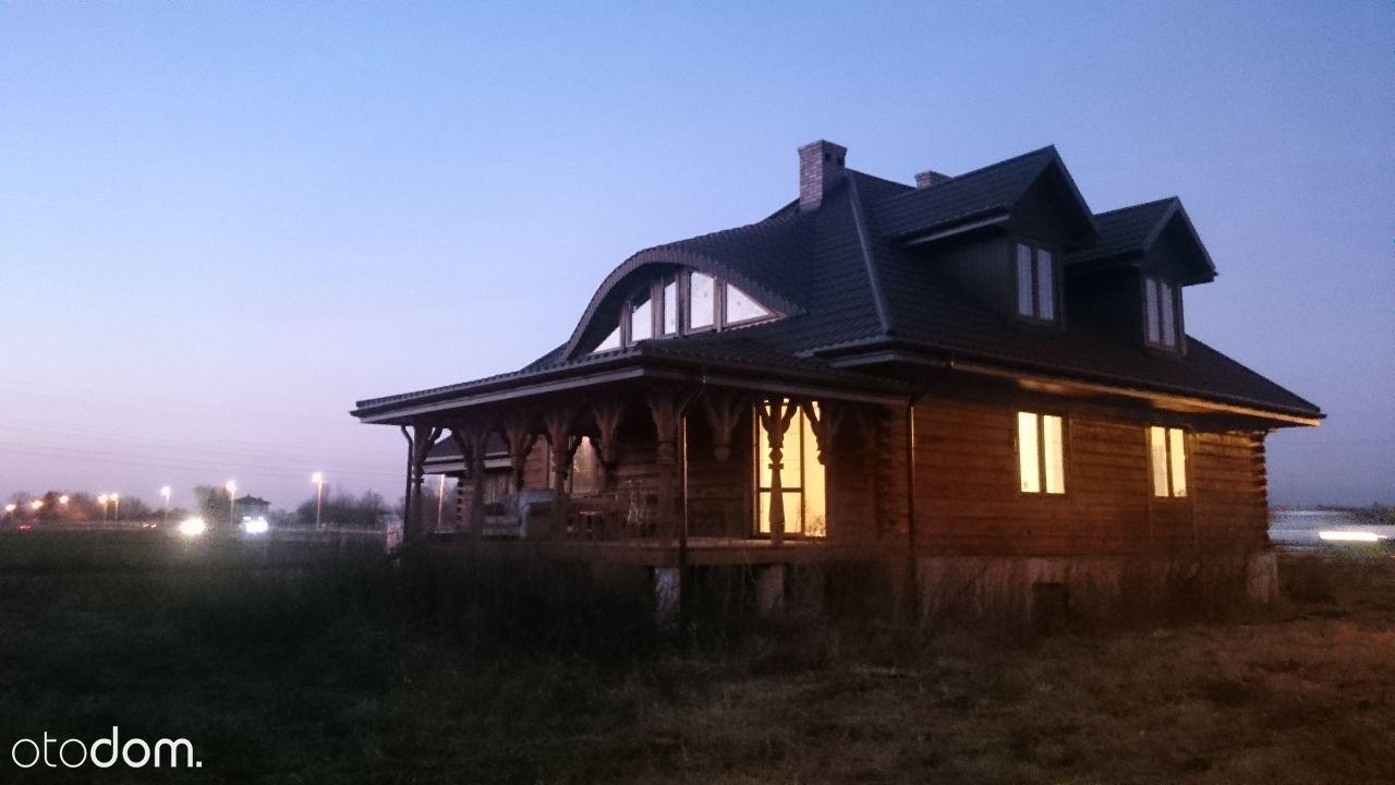 Dom na sprzedaż, Zamość, lubelskie - Foto 11