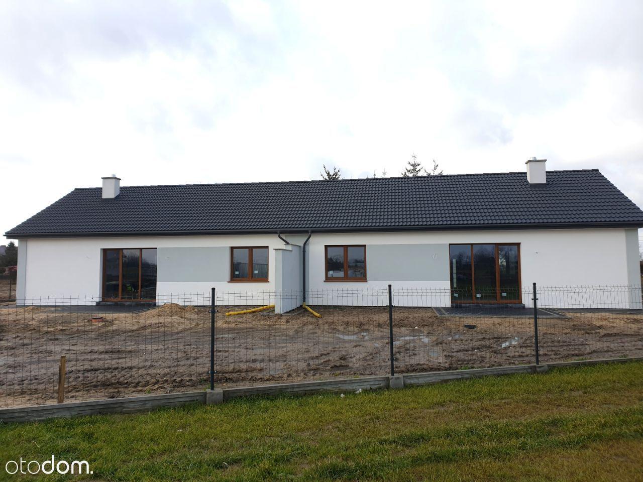 Dom na sprzedaż, Pruszcz, świecki, kujawsko-pomorskie - Foto 7