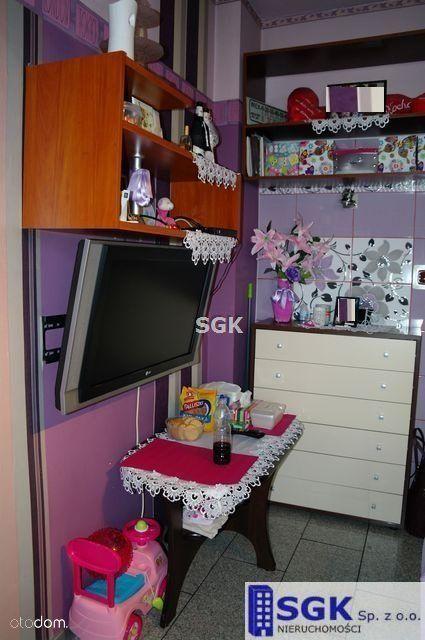 Mieszkanie na sprzedaż, Ruda Śląska, śląskie - Foto 7