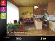 Dom na sprzedaż, Rybnik, Smolna - Foto 12