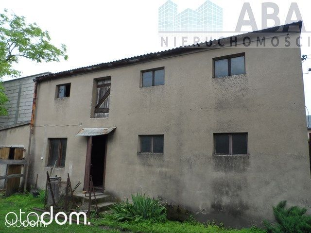 Dom na sprzedaż, Słupca, słupecki, wielkopolskie - Foto 4