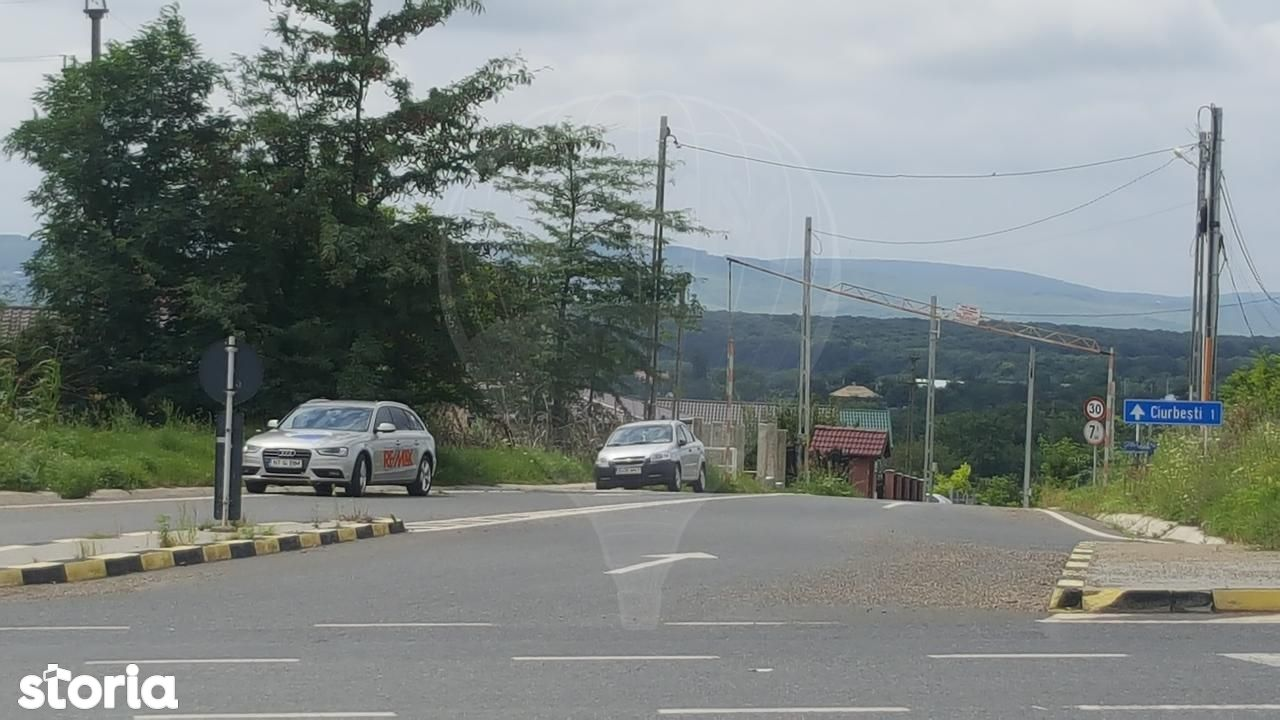 Teren de Vanzare, Iași (judet), Strada Brazil - Foto 6