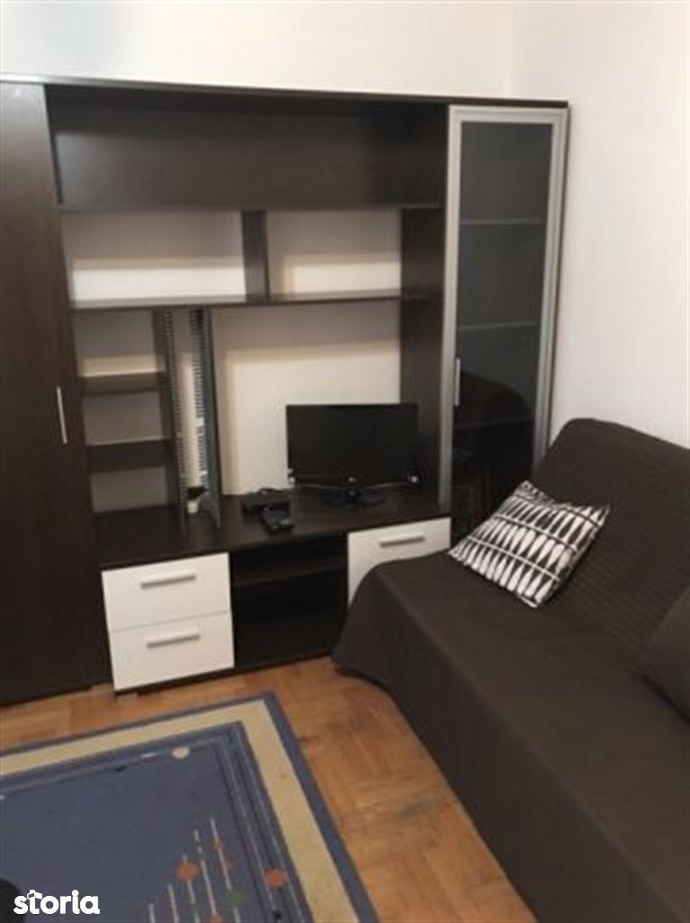 Apartament de inchiriat, București (judet), Sălăjan - Foto 1