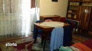 Apartament de vanzare, Prahova (judet), Strada Radu Stanian - Foto 3