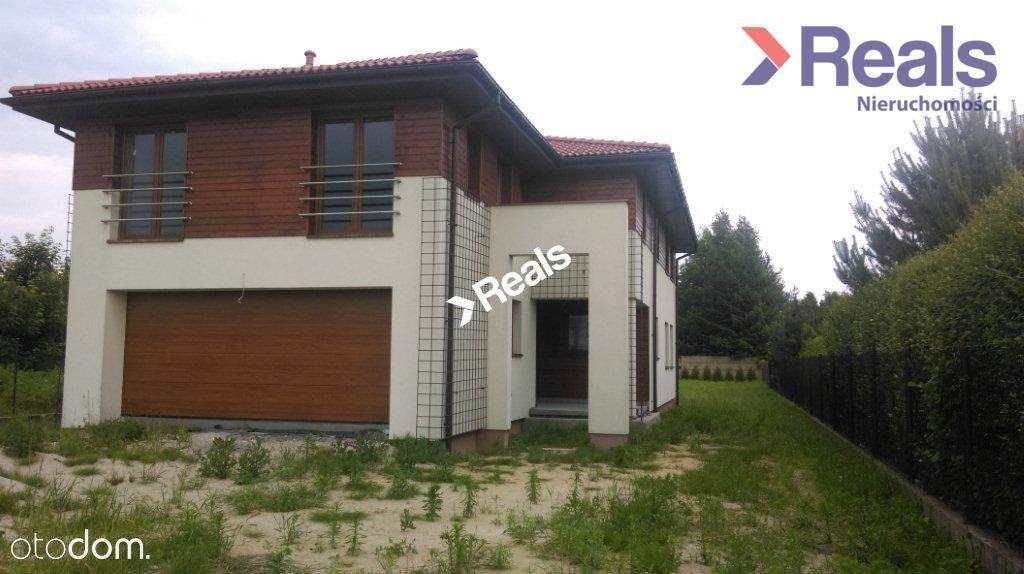 Dom na sprzedaż, Lipków, warszawski zachodni, mazowieckie - Foto 5