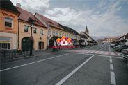Spatiu Comercial de vanzare, Sibiu (judet), Sibiu - Foto 1