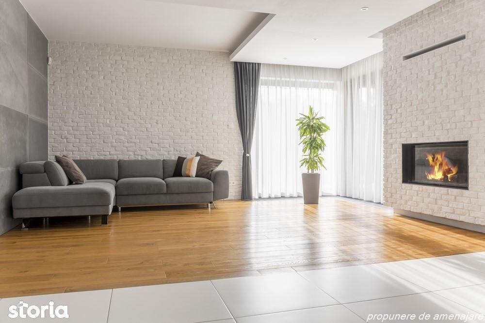 Apartament de vanzare, București (judet), Sectorul 4 - Foto 9