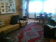 Dom na sprzedaż, Toruń, Wrzosy - Foto 2