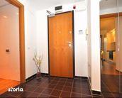 Apartament de vanzare, București (judet), Pasajul Mihai Bravu - Foto 7