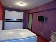 Apartament de vanzare, Brăila (judet), Cãlãrași 4 - Foto 7